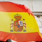 Buying a Property in Spain - 5 Key Things
