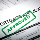 FAQs on Getting a Mortgage in Florida