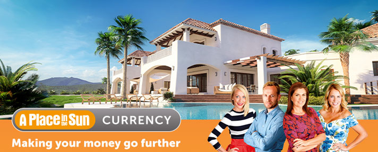 Fantastic Currency Exchange Advice For Overseas Property Buyers Beutiful Home Inspiration Ponolprimenicaraguapropertycom