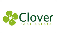 Clover Real Estate