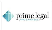 Prime Legal - Lawyers in Marbella