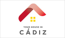 Your House in Cadiz