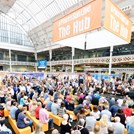 Timetable Launched for Olympia London Exhibition 2019