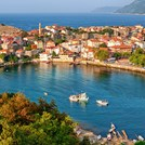 Buying a Turkish Property - Key Factors