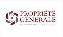 Propriete Generale International Real Estate