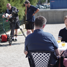 Coast of Charente, France - Episode 2 on 14th May 2019 - A Place in the Sun