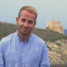 Gozo, Malta - Episode 7 on Tuesday 21st May 2019 - A Place in the Sun