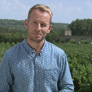 Languedoc, France - Episode 27 on Tuesday 18th June - A Place in the Sun