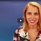 Jasmine Harman's essential guide to buying a property in Spain