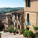 Best Places to buy a property in Italy in 2019