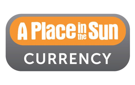 A Place in the Sun Currency