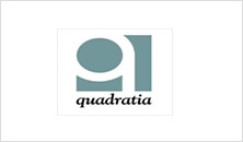 Quadratia Property