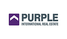 Purple International Real Estate