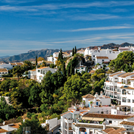 Here's where British nationals are buying property and living in Spain