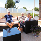 Case study | moving to the Costa Blanca permanently