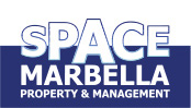 Space Marbella - La Cala Sea and Golf