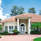 Top 10 tips for getting a mortgage in Florida