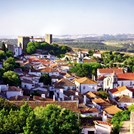 Five-minute focus | Central Portugal