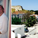 Case Study | A new life as B&B hosts on the Algarve