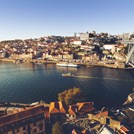 Porto: A City on the Up