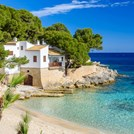 Ask the Expert | Holiday rentals in Spain