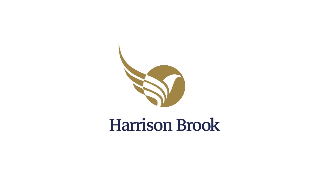 Harrison Brook Mortgages