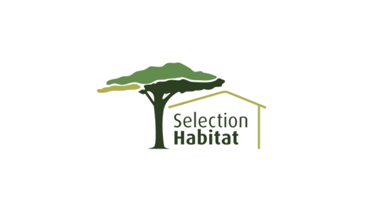 Selection Habitat Immobilier