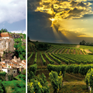 Why do Brits choose the Dordogne?