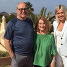Mar Menor, Spain - Episode 10 on 22nd May 2020 - A Place in the Sun