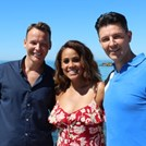 Marbella, Spain - Episode 8 on 20th May 2020 - A Place in the Sun