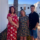 Costa Teguise, Lanzarote - Ep 12 on 26th May 2020 - A Place in the Sun