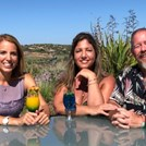 Western Algarve, Portugal - Episode 14  - A Place in the Sun