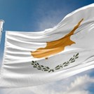 FAQs about moving to  Cyprus