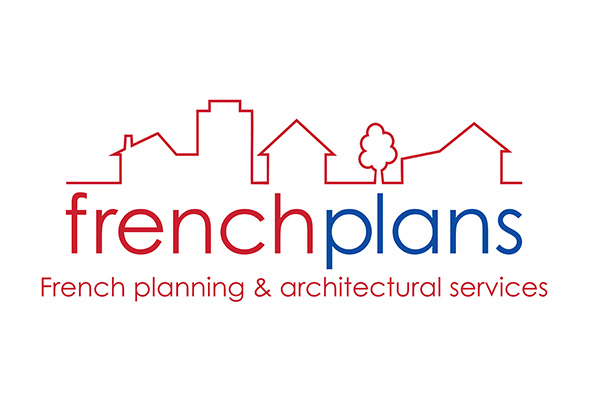 French Plans