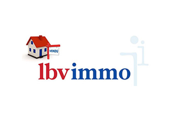 Relocate France with LBVImmo