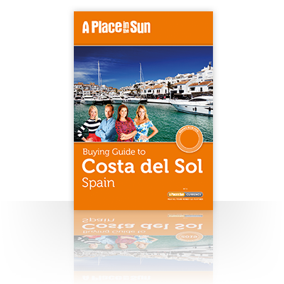 Costa del Sol Buying Guide