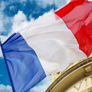 New French website for residency applications is now open
