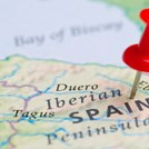 Still time to apply for Spanish residency - if you are living in Spain