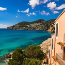 Coronavirus | Do Brits still want to buy properties abroad?
