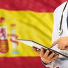 British expats in Spain must register for healthcare