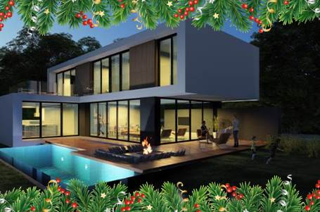 Advent Calendar Day Two | Most popular properties on the market right now link