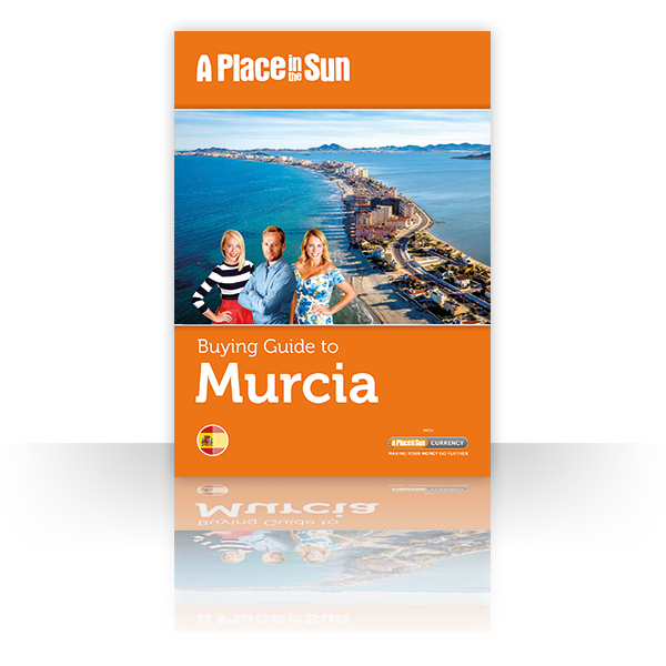 Murcia Buying Guide
