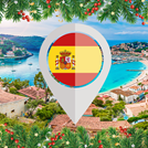 Advent Calendar Day 4 | Where to buy in Spain