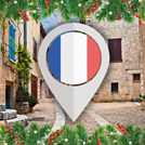 Advent Calendar Day 9 | Watch: Ask the Experts - Buying in France