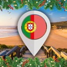 Advent Calendar Day 14 | Watch: How and where to buy in Portugal