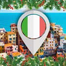 Advent Calendar Day 16 | Watch: Key insights for buying and owning a property in Italy