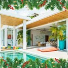 Advent Calendar Day 17 | Winter Sun Properties