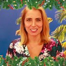 Advent Calendar Day 22 | Watch: Jasmine Harman's Guide to Spain