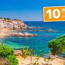 Top 10 Places to Buy Abroad | 1. Spain