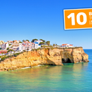 Top 10 Places to Buy Abroad | 3. Portugal